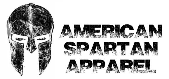 American Spartan Apparel