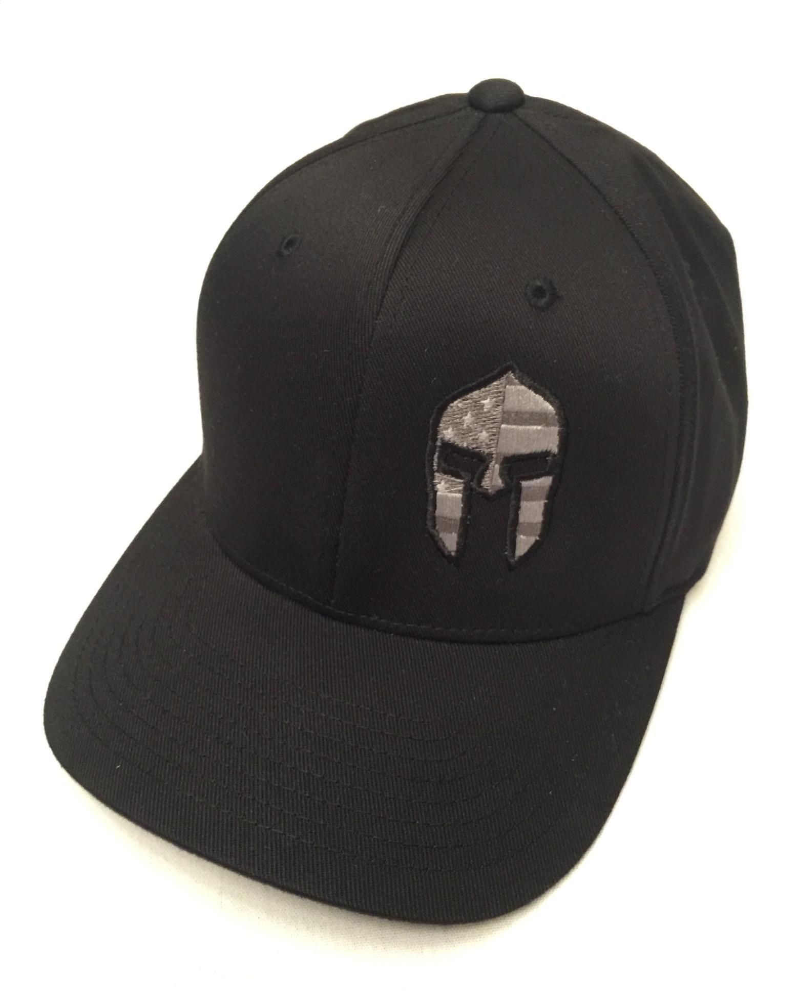 Spartan Hat | American Spartan Apparel